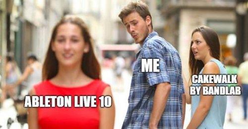 Ableton live 10.jpg