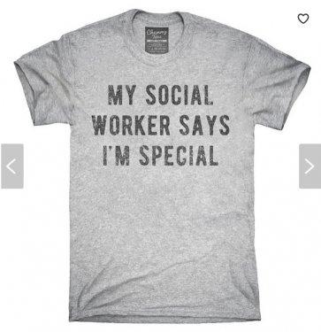 My Social Worker.jpg