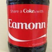 Eamonn Dargan
