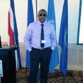 glenville Leader