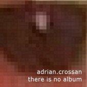 adrian.crossan