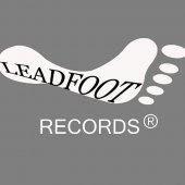 Leadfoot