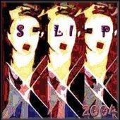 S.L.I.P.