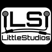 LittleStudios