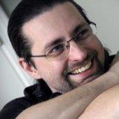 Brian Szepatowski