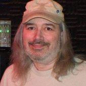 Lee Shapiro