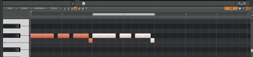 CakeWalk Piano Roll.PNG