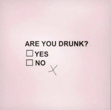 Drunk.png.d1f93f8ff99f6efd1aa9f29dd68c7aa5.png