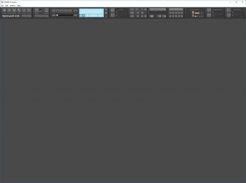 SONAR-X3-Empty.png.8a648ad3f2ccb787108047fb02ef8c84.png