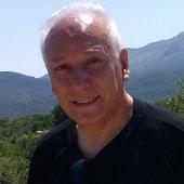 Mario Villarreal
