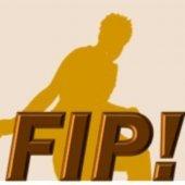 FIP GeBall