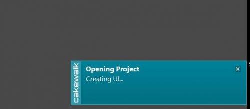 hnags on Creating UI.JPG