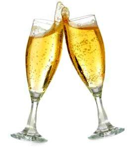 birthday-toast.jpg.3ff227815236db93909b2db83c76617b.jpg