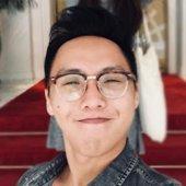 Amon Wong