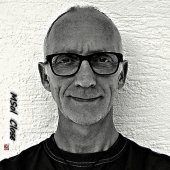 Michel Roth | MSol