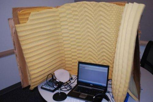 studio.JPG.658965180d94126fd1fbe752679e8fd2.JPG