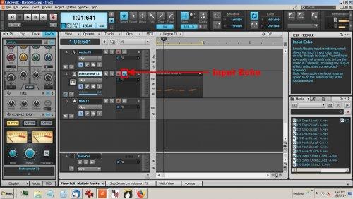Clipboard01.jpg.810cdceb3acf48250c56a03bfb64fde5.jpg