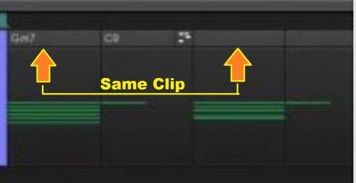 clips.JPG.a1f9ebd3ae7297bd3c072638e9861700.JPG