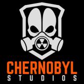 ChernobylStudios