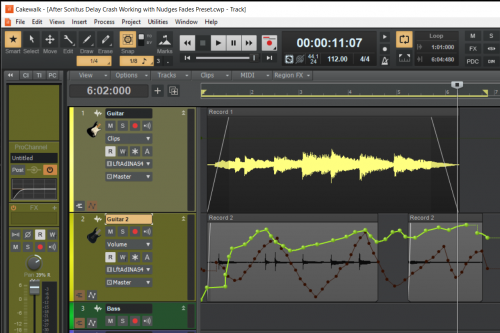 Guitar Tracks Set to the right inputs and outputs (2).png