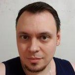 Daniil Potseluev