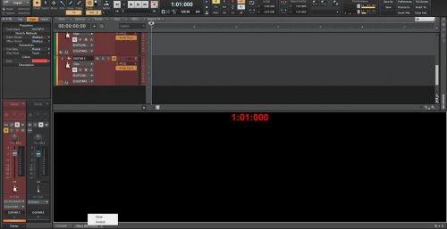 54033421_videoindock.JPG.abaa7096599b2ad2003c734ec3d3331b.JPG