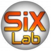 Sixlab