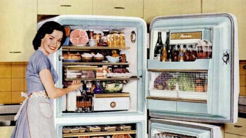 fridge.PNG.3649732fd237d52568d6bc16cccdafc3.PNG