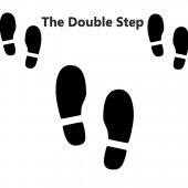 TheDoubleStep