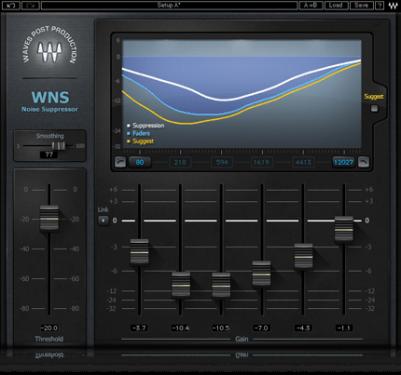 wns-noise-suppressor.png.eab1efc8f78a414e0579d4ce8e131cb2.png