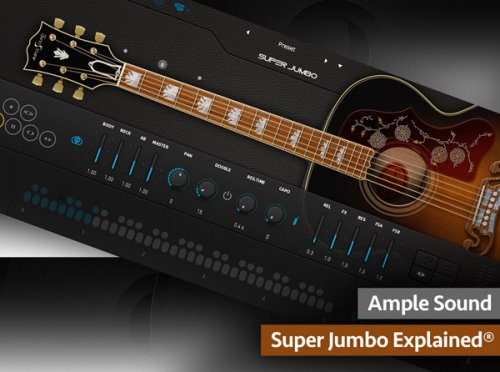 Ample-Sound-Super-Jumbo-Explained-600x446.jpg
