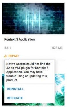 stupid-installer.jpg