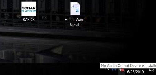 664526144_Screenshot2.jpg.e6ef0ec80923232a068cd93a96ca5a1b.jpg