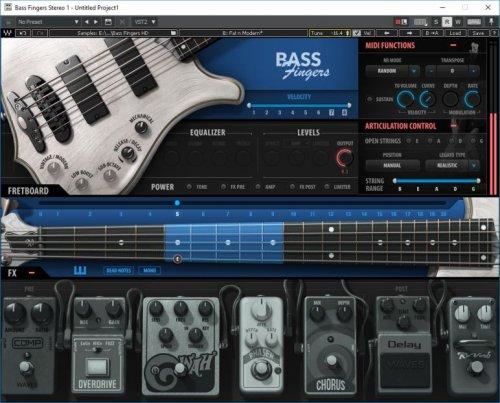 bass-finger.jpg