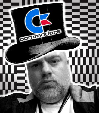 CommodoreKid.jpg