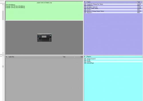 Projectscope.jpg