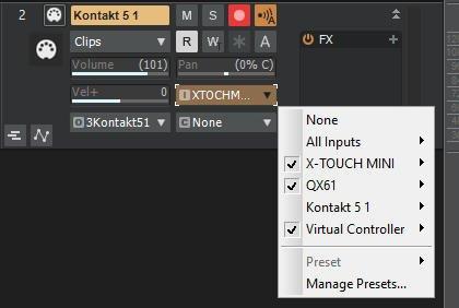 multiple_inputs.jpg