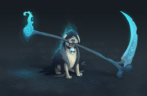 reaper_dog_by_nighthead_d81pshh-fullview.jpg
