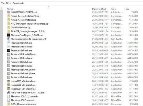 Sonar Patch Updates No1Capture.JPG