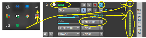 Yes--we have midi in - 001a.png