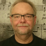 Jan Carlen