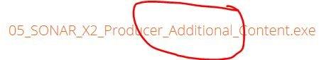 49397990_X2AdditionalContent.JPG.b300ccb3e82933d7af5d923c144ced5f.JPG