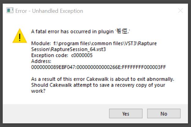 Error.png.646db06fdcfe471f293586a66fd23f6b.png