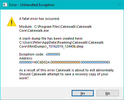 cakewalk-T-crash.png.ff7b2b3cc002c27bf4e99b802b3116f8.png