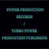 powerprorecords