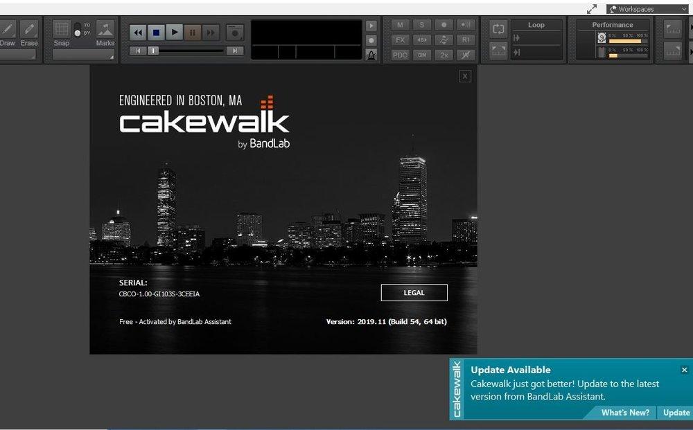 Captură cakewalk versiune 54.JPG
