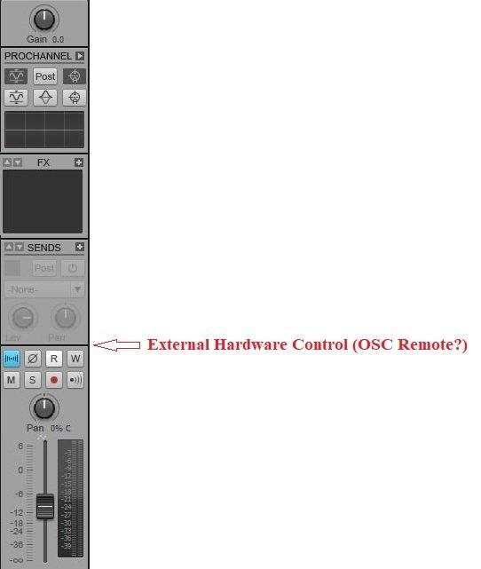 External Hardware Control.jpg