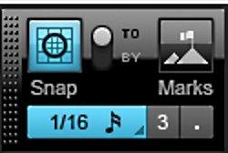 Snap To Grid Enabled.jpg