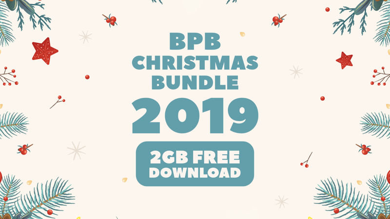christmas-bundle-2019-small.jpg