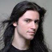 Patrick Wichrowski